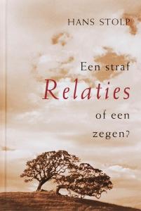Relaties