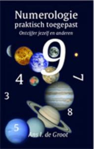 Numerologie praktisch toegepast