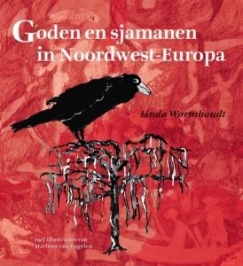 Goden en sjamanen in Noordwest-Europa