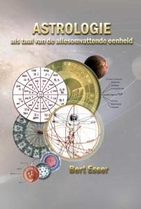 Astrologie als taal van de allesomvattende eenheid