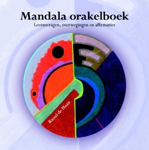 Mandala orakelboek