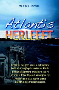 Atlantis Herleeft !