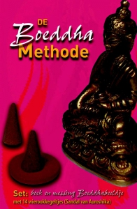 De Boeddha Methode