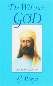 De wil van God