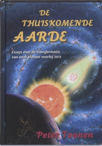De thuiskomende Aarde