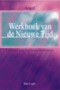 Werkboek van de Nieuwe Tijd