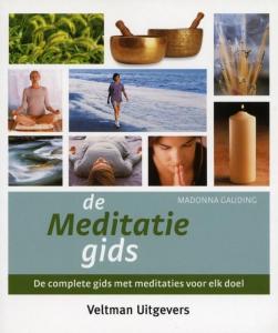 De meditatiegids