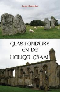 Glastonbury en de Heilige Graal