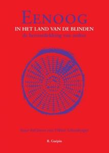 Eenoog in het land van de blinden