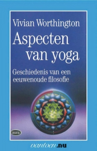 Aspecten van Yoga