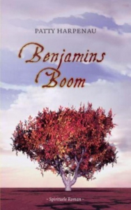 Benjamins boom