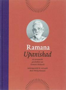 Ramana Upanishad