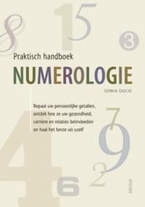 Praktisch handboek numerologie