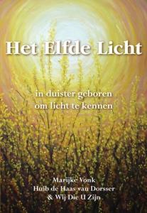 Het elfde licht