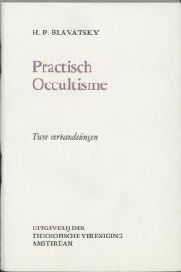 Praktisch occultisme