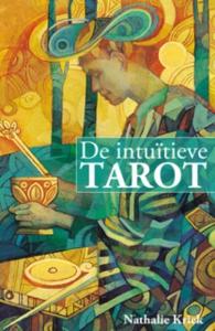 De Intuïtieve Tarot