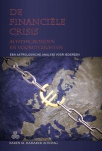 De financiële crisis