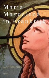 Maria Magdalena in Frankrijk