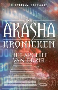 De Akasha-kronieken