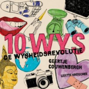 10WYS