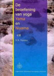 De beoefening van yoga