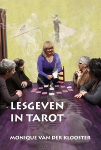 Lesgeven in Tarot