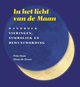 In het licht van de maan
