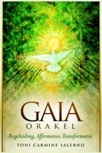 Gaia Orakel