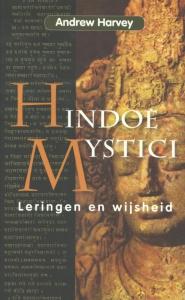 Hindoe Mystici