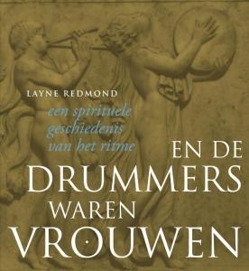 En de drummers waren vrouwen