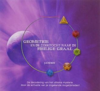 Geometrie en de zoektocht naar de heilige graal
