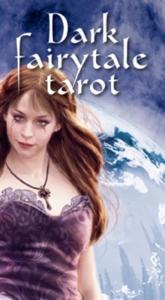 Dark fairytale tarot