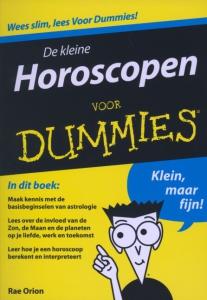 De kleine horoscopen voor dummies