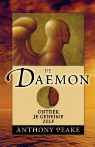 De Daemon