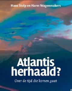 Atlantis herhaald