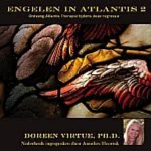 Engelen in Atlantis 2