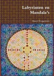 Labyrinthen en Mandala's