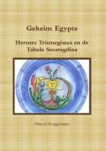 Geheim Egypte