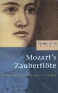Mozarts Zauberflote