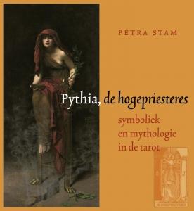 Pythia, de hogepriesteres