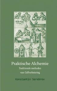 Praktische alchemie