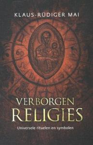 Verborgen religies