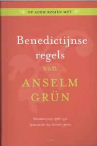 Benedictijnse regels