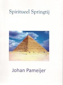 Spiritueel springtij