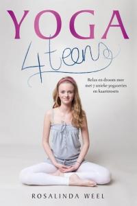 Yoga 4Teens