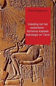 Inleiding tot het esoterisme
