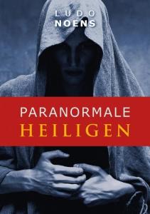 Paranormale heiligen