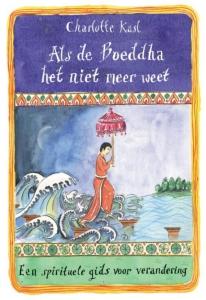 Als de Boeddha het niet meer weet