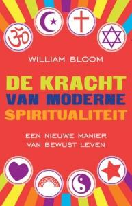 De kracht van moderne spiritualiteit