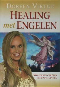 Healing met de engelen